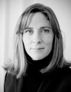 Valérie Carteret